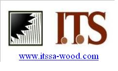 Loggers Companies  - ITS WOOD SA