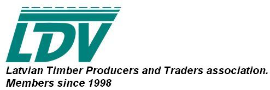 Loggers Other Certification Companies  - LDV SIA