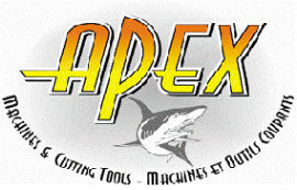 Wood Companies From France  - APEX France