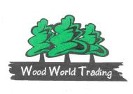 Laminated Veneer Lumber - LVL Manufacturers ISO (9000 Or 14001) Manufacturer, Producer Companies  - Wood World Trading