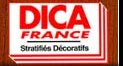 Engineered Wood Components - Dica France