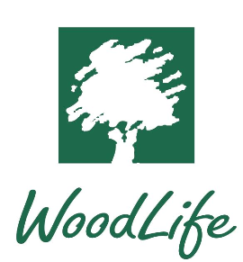 Garden Furniture Producer - ZHENGZHOU WOODLIFE CO., LTD