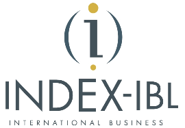 Furniture Exporter - Index-IBL