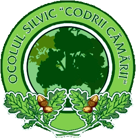 Logging Associations - Unions  in Romania - OCOLUL SILVIC CODRII CAMARII RA