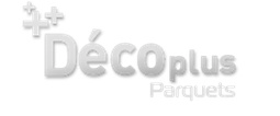 Architects Other Certification Trading Company, Importer, Exporter Companies  - Décoplus