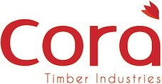 in France - Corà Timber Industries Spa