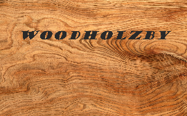 Softwood Sawmills - WOODHOLZBY