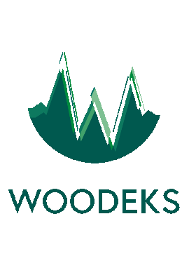 Trading Company, Importer, Exporter Companies - WOODEKS