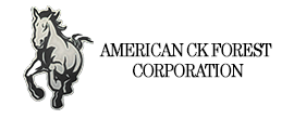 Wood Companies from China - American CK Forest Corporation