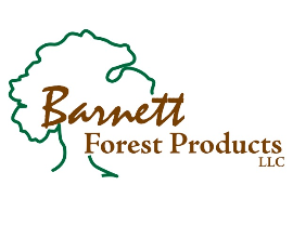 Logs Exporter - Barnett Forest Products