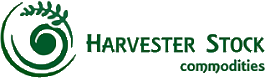 Charcoal Producer - HARVESTER STOCK SRL