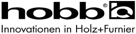 Wood Companies from Germany - hobb Holzveredlung GmbH & Co. KG
