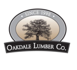 Wood Companies from USA - Oakdale Lumber Co.
