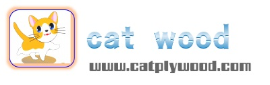 Other Company Type Companies  - LINYI CAT WOOD INDUSTRY CO.,LTD