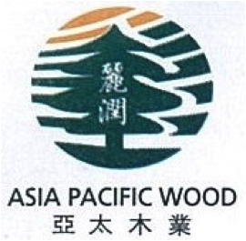 Wood Companies from Indonesia - PT. Lignum Asia Pacific