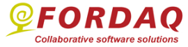 Wood Companies Group By: Gold Members - Forestry Software Solutions