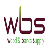 Timber Merchant - WOOD & BARKS SUPPLY