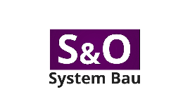 Wood Companies from Germany - S&O System Bau GmbH