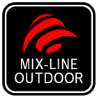 Manufacturing Outsourcing - MIXLINE  - FURNITURE PRODUCER.
