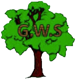 Logs For Stave Wood Companies - General Wood Supply SPRL