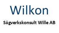 Complete Production Line - Other Companies - Sågverkskonsult Wille AB