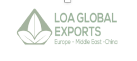 Vinyl (decorative) Flooring Companies - LOA Global Exports F.Z.E.