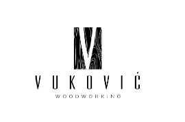 Keruing Single Spindle Moulder - Vuković LTD