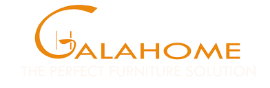 Sofas Companies - Galahome Furniture Co.,Ltd