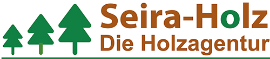 Sales Agency - Seira Holz