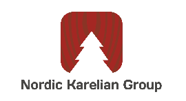 I-joists Manufacturers - Nordic Karelian Group