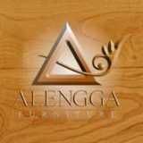 Taeda Pine Surfacer and thicknesser - Alengga Furniture