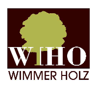 DIY, Retail Stores - WIHO WIMMER HOLZ  Rupert Wimmer & Co.