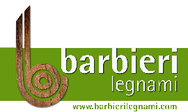 Wood Companies from Italy - Barbieri Legnami srl