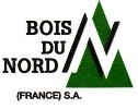 Stairs Other Certification Companies France Poitou-Charentes  - SAS BOIS DU NORD FRANCE