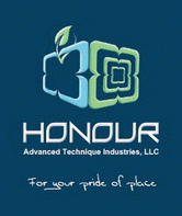 Used Woodworking Machinery Dealers - Second-hand Machines Companies  - Honour Advanced Technique Industries, LLC