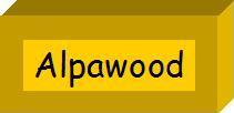 Wood Companies from Netherlands - Alpawood