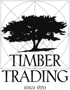 Sales Agency - Distribution - Sales Representatives FSC Companies Italy  - Timber Trading srl