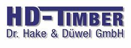 Furniture Component Producer - HD-Timber Dr.Hake & Düwel GmbH
