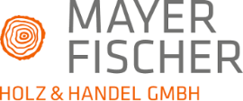 Importer Of Logs - Mayer Holzhandel GmbH