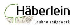 Wood Companies From Japan  - Häberlein GmbH