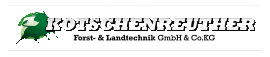 Used Woodworking Machinery Dealers - Second-hand Machines Companies Germany  - Kotschenreuther Forst & Landtechnik GmbH & Co KG
