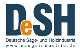 Federations - Industry Associations Association ,  Government Organization Companies  - Deutsche Säge- und Holzindustrie Bundesverband e.V.