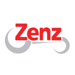 Wood Companies from Germany - Zenz Landtechnik GmbH