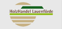 Quality Inspection - Timber Grading - HolzHandel Lauenförde GmbH
