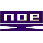PEFC Woodworking machinery manufacturers - Otmar Noe GmbH