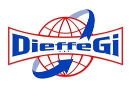 Containers, Cases, Packs, Crates Manufacturers - DIEFFEGI SRL