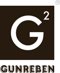Particleboard Producer - Georg Gunreben GmbH & Co.KG