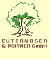 Wood Companies from Germany - Eutermoser GmbH