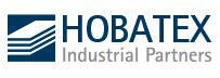 Mouldings ISO (9000 Or 14001) Companies  - HOBATEX GmbH Industrial Partners