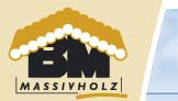 Decorative Articles Companies  - BM MASSIVHOLZ GMBH